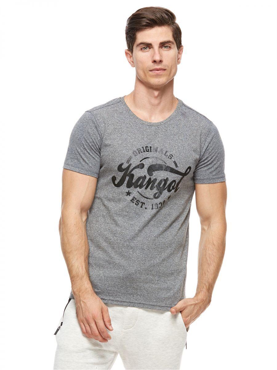 Damen-T-Shirt Hotspot Design T-shirt woman Fishing Mania Carpfishing