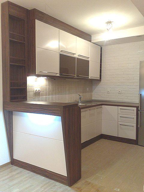 kuhinje po meri google kitchen pinterest google. Black Bedroom Furniture Sets. Home Design Ideas