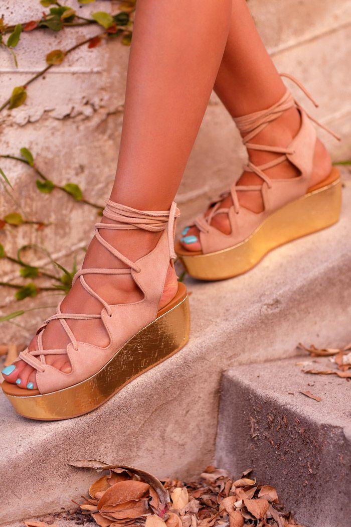 c4f43e5c6e VivaLuxury - Fashion Blog by Annabelle Fleur: MINI IN MALIBU ...