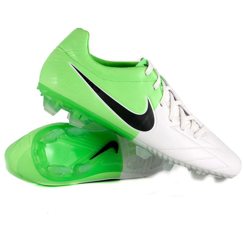 Explore Soccer, Footwear, and more! NIKE - TOTAL 90 LASER FG ...