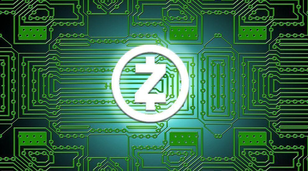 34+ Helium Mining Crypto Profit