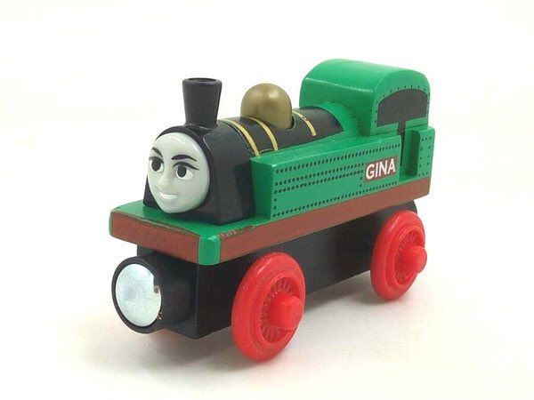 Pin on Thomas and Friends