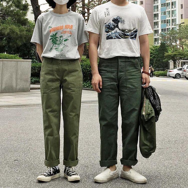 Pin Oleh Ppoonnn Ru Di Similar Look Gaya Pria Pakaian Kasual Pria Model Pakaian 90 An