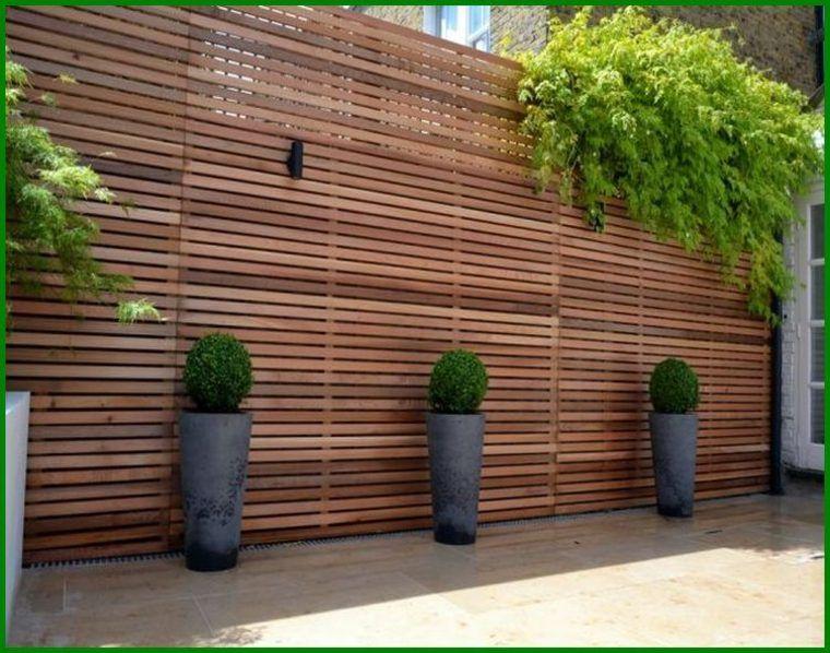 Brise Vue Balcon En Quelques Idees Interessantes Terrasse Jardin