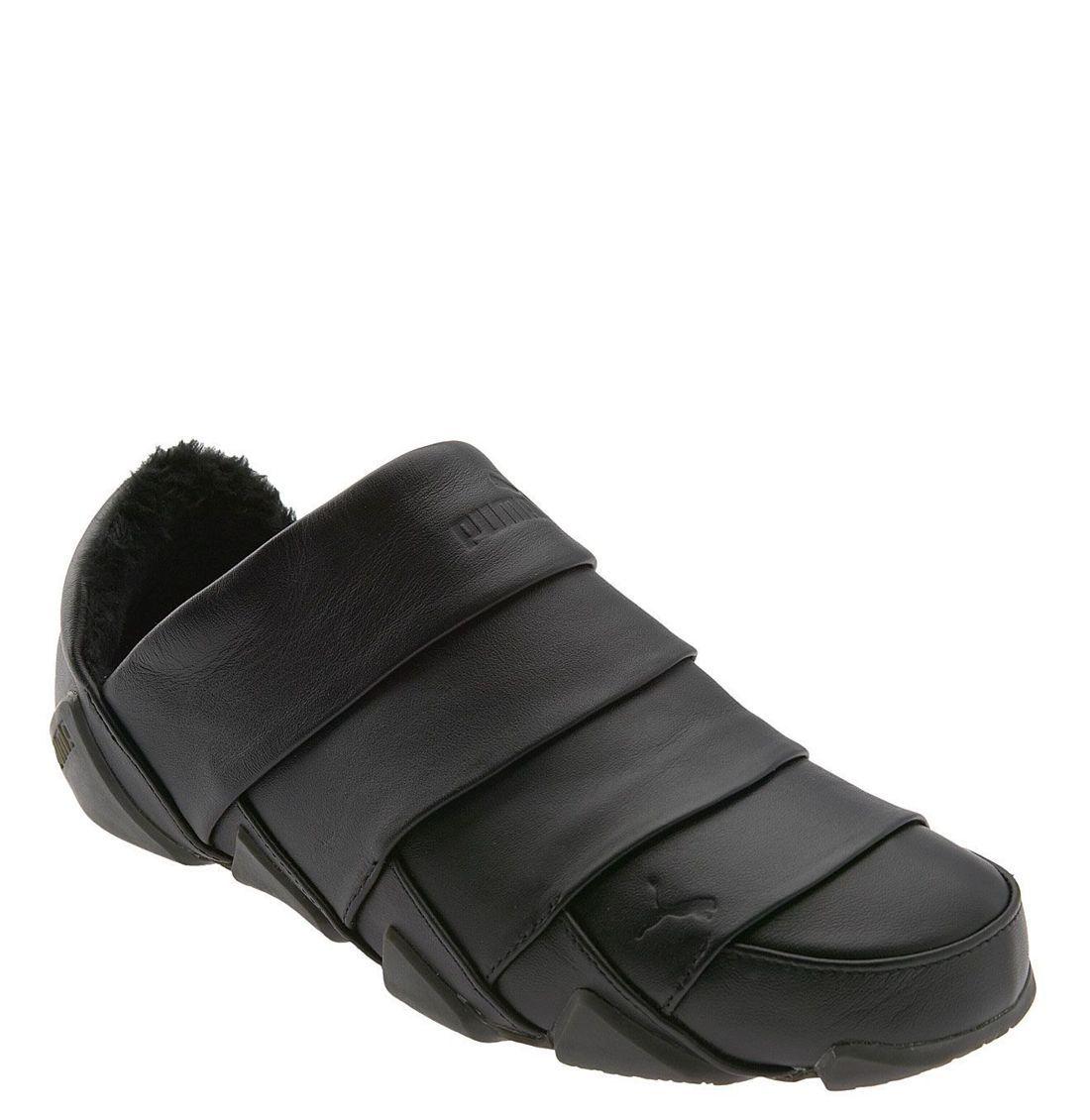 Puma 'Satori Winter' Athletic Shoe (Men)