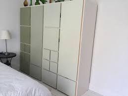Afbeeldingsresultaat Voor Rakke Ikea Rund Ums Kind Kast
