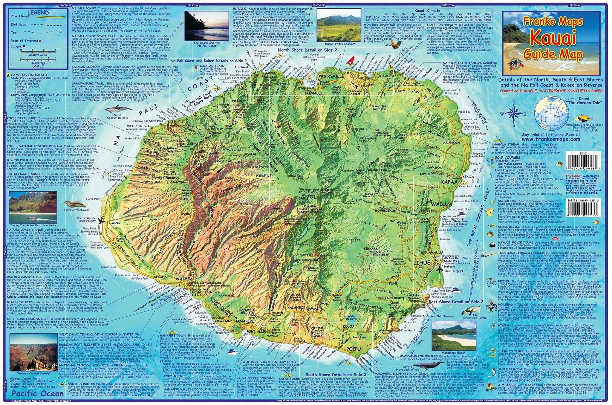 Pin by Clyde Brokaw on Hawaiian Islands in 2020 Hawaii