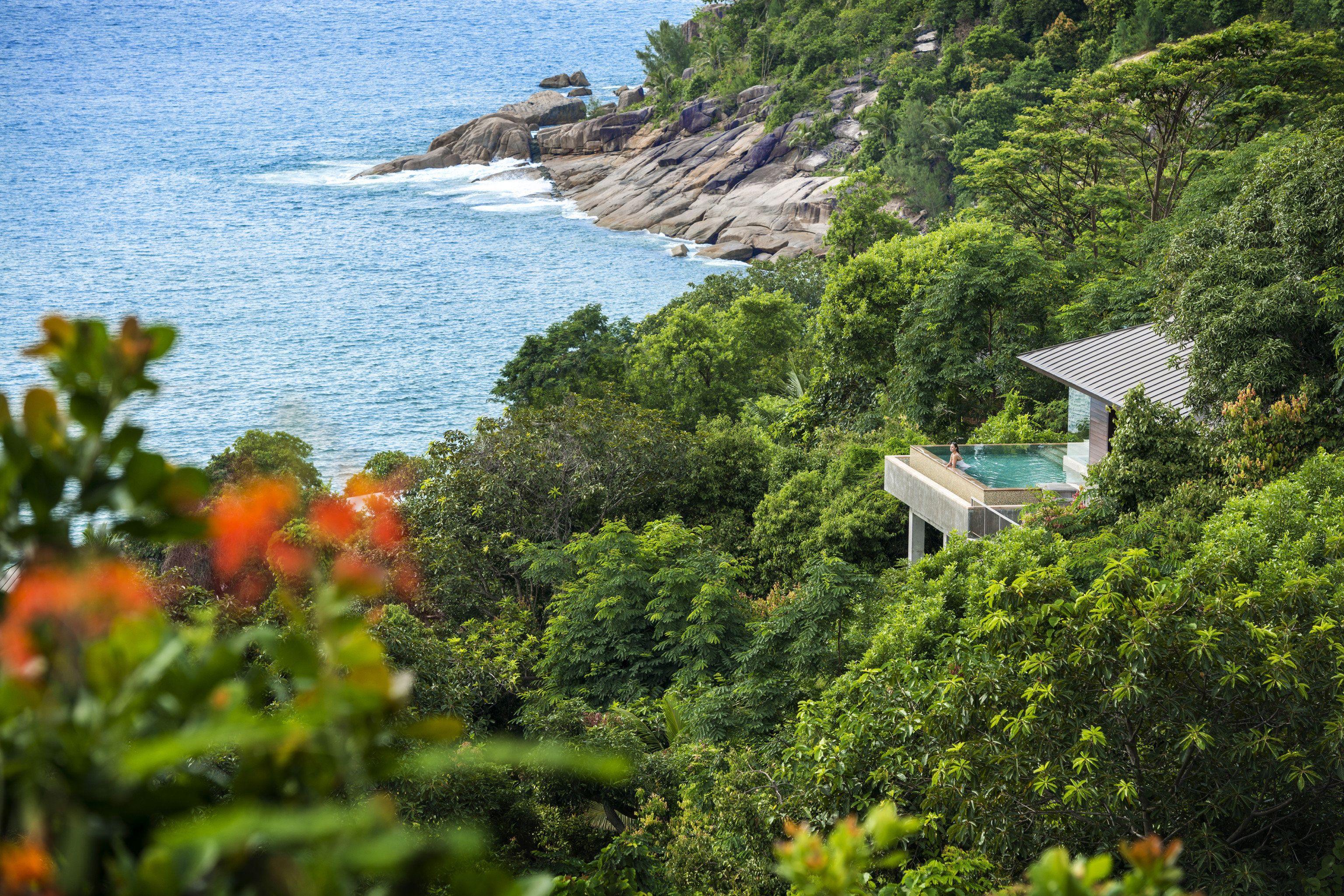 Save Vs Splurge In The Caribbean Our Favorite Island