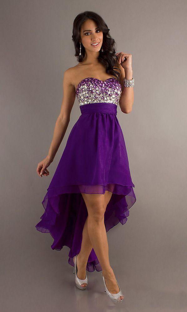 Resultado de imagen para vestidos para graduacion | ropa | Pinterest ...