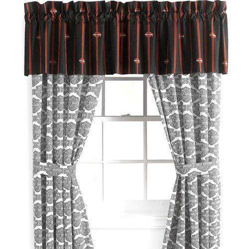Harley Davidson Curtains Walmart Sign In To See Details And