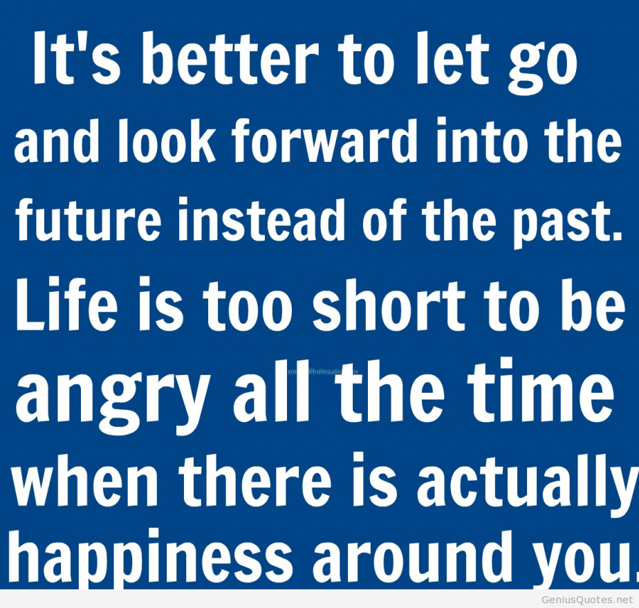 Life Quotes And Sayings From Tumblr Its My Life Quotes Tumblr Hd Future  Quotes And Sayings