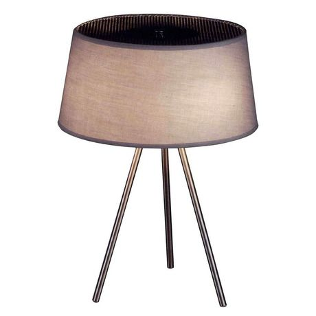 Dot bo furniture and décor for the modern lifestyle tripod table lamptable lampsnebraska furniture martlight
