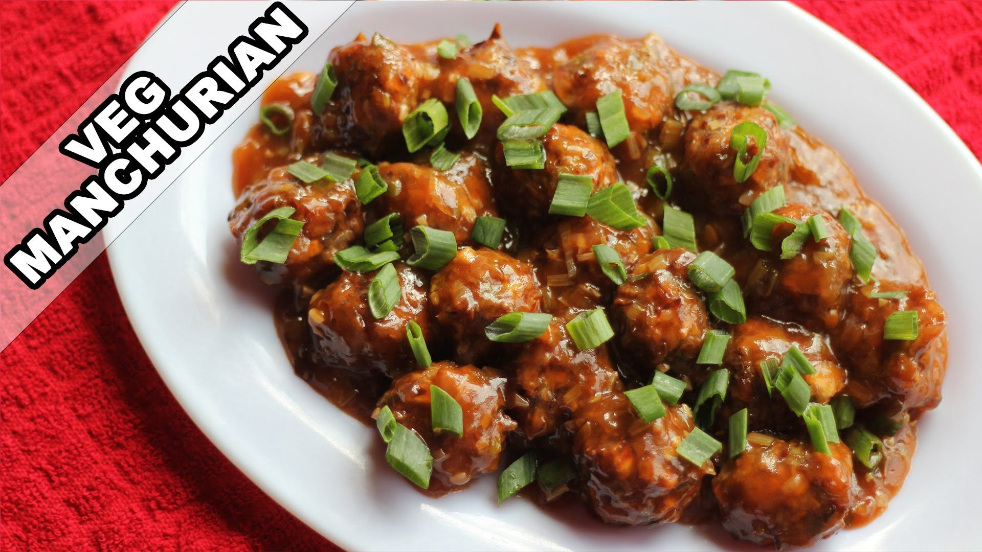 Video on how to make vegetarian manchurian by kanaks kitchen video on how to make vegetarian manchurian by kanaks kitchen kanakskitchen tfplcompany tutorial howto fat how diy design youtube culinary recipe forumfinder Image collections