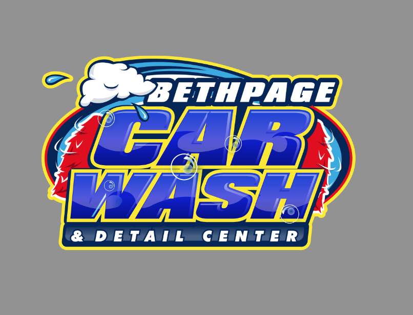 Car Wash Logo Design Logos design, Best logo design