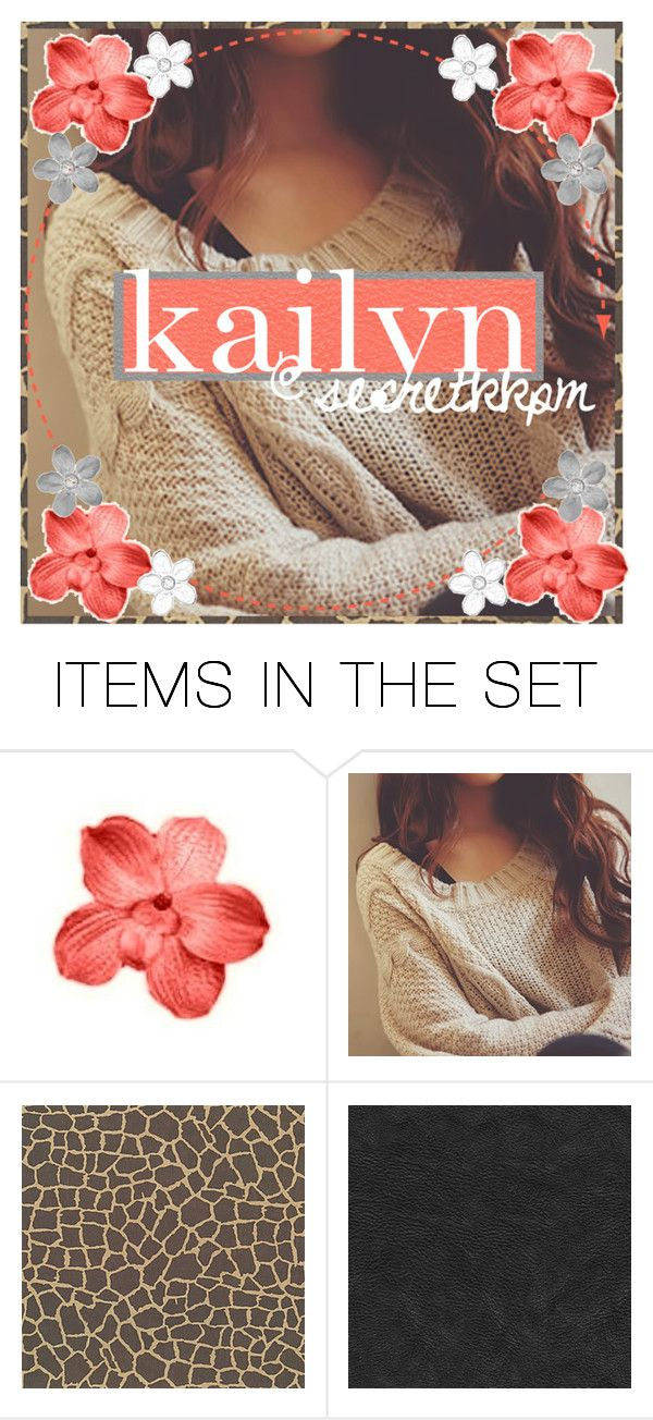 """""""Closed Icon"""" by classychic03 ❤ liked on Polyvore featuring art"""
