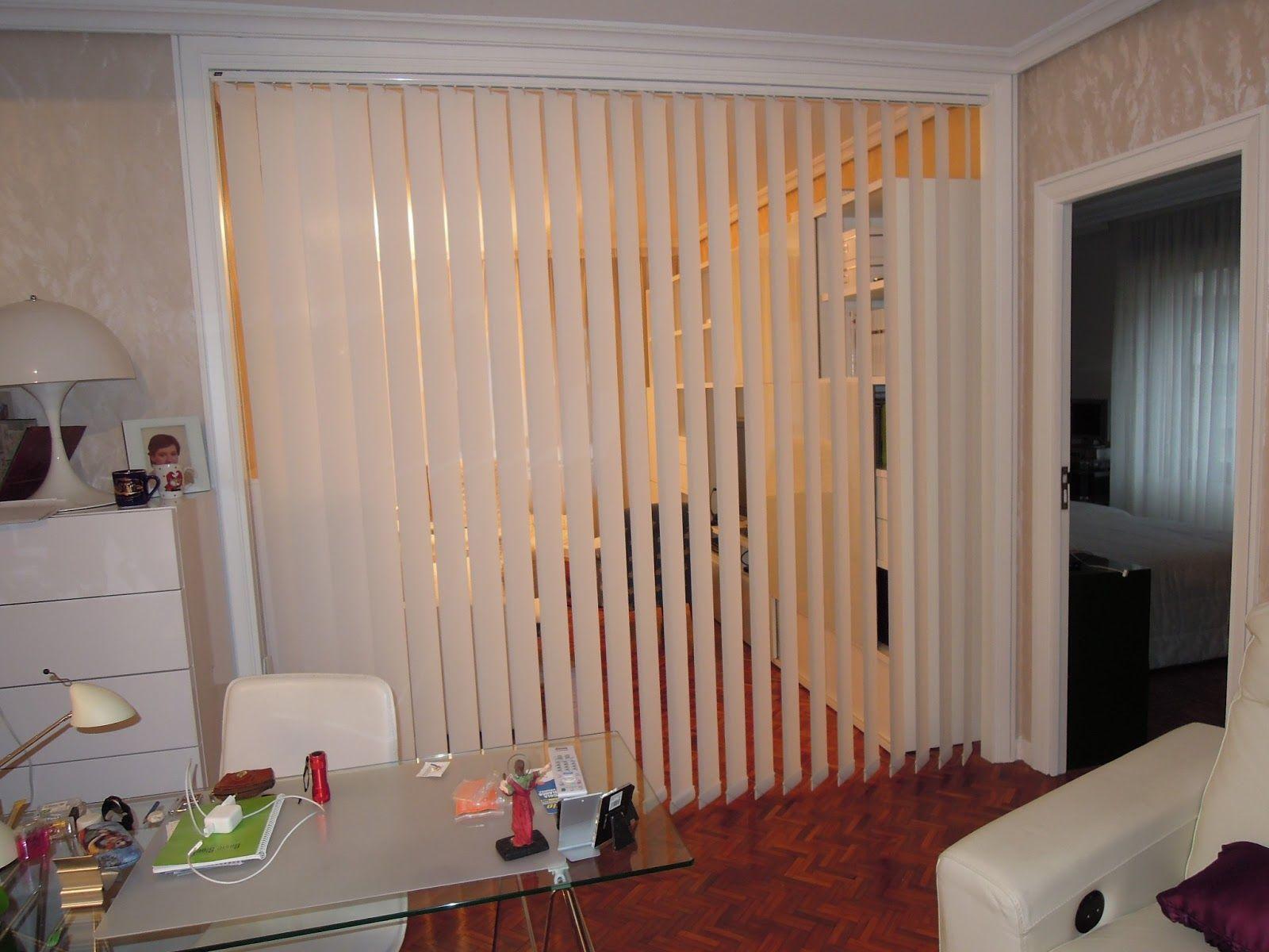 cortinas para separar espacios  Buscar con Google