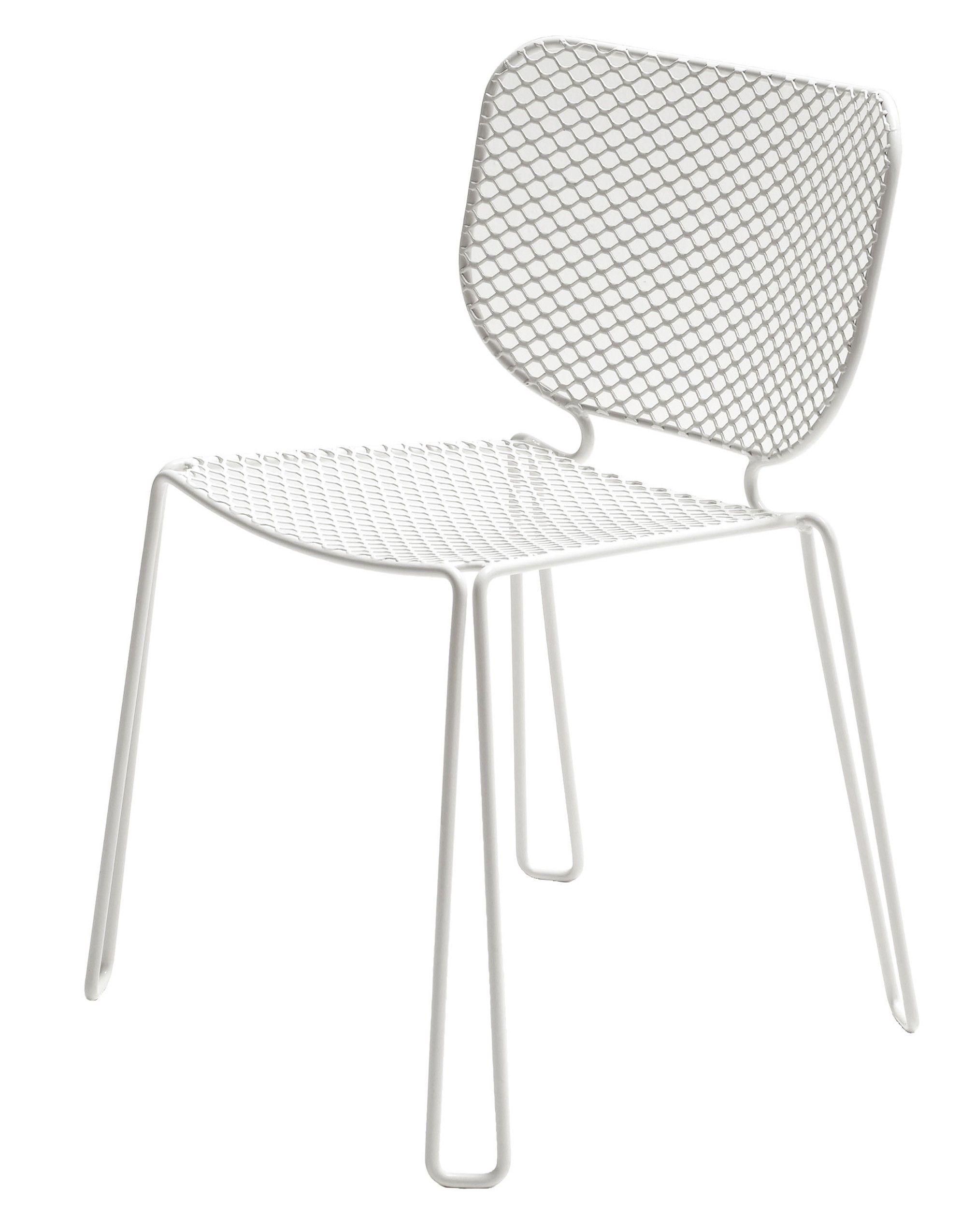 Jetzt bei Desigano.com Ivy Stuhl Gartenmöbel, Gartenstühle von emu ...