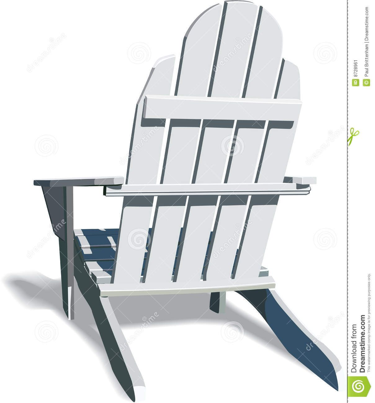 back of beach chair silhouette. Image Result For Paintings Of Adirondack Chairs On The Beach Back Chair Silhouette S