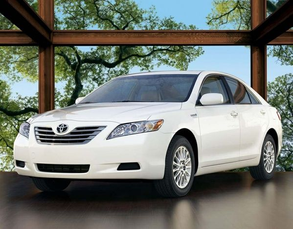 2007 toyota camry hybrid oem genuine factory and service repair rh pinterest com 2007 toyota avalon owners manual pdf 2007 fleetwood avalon owners manual