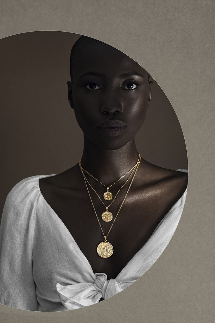 Photo of Sol, A Jewelry Collection Inspired By The Dominican Sun – New Ideas