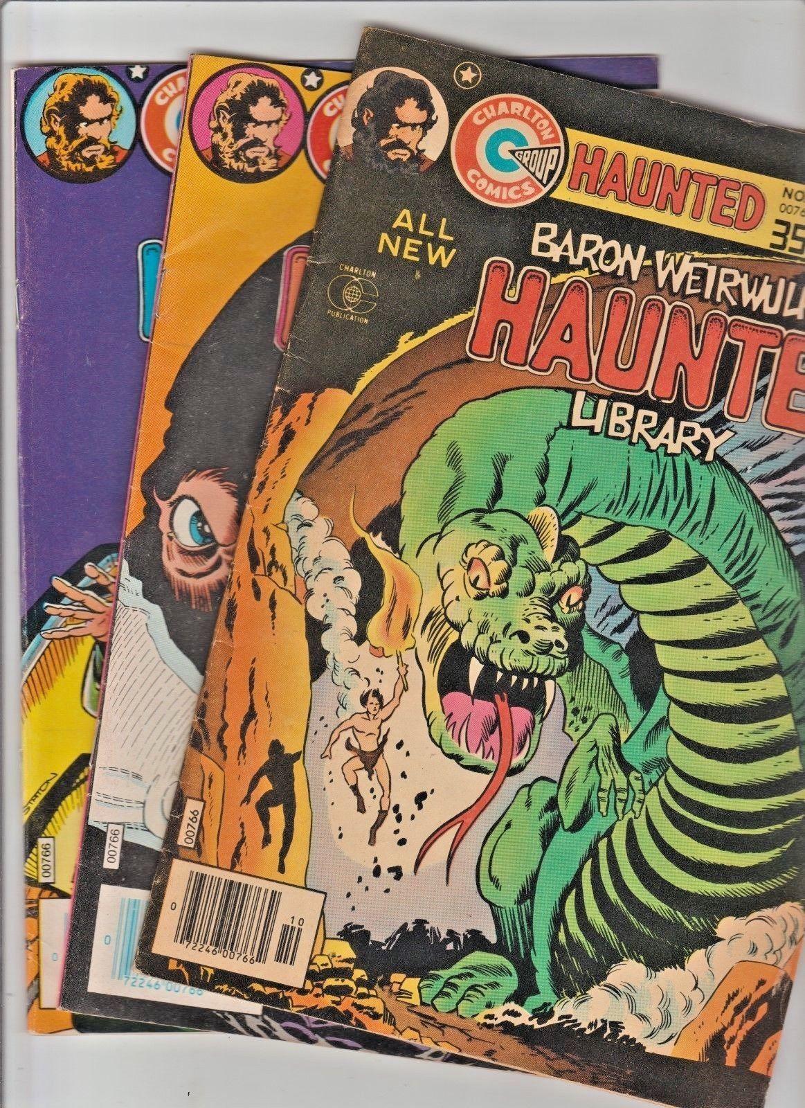 Fumetti horror yahoo dating
