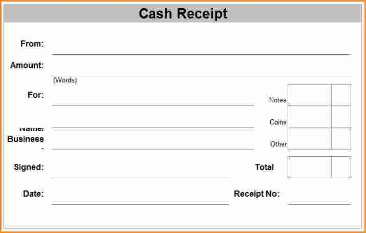 payment receipt templatesh template graphicg templates free sample - cash receipt sample