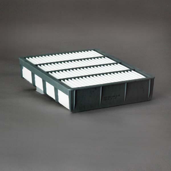 Donaldson Air Filter P606061 Air Filter Filters