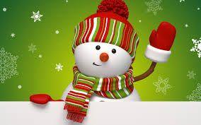Resultat De Recherche D Images Pour Fond D Ecran Ordinateur Noel Gratuit Christmas Cover Christmas Cover Photo Christmas Bulletin