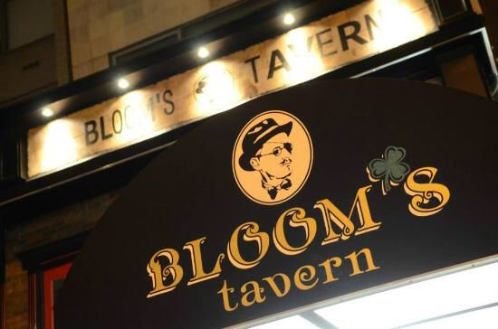 Image from http://www.bloomsnyc.com/wp-content/uploads/2014/01/bloom-s-tavern.jpeg.