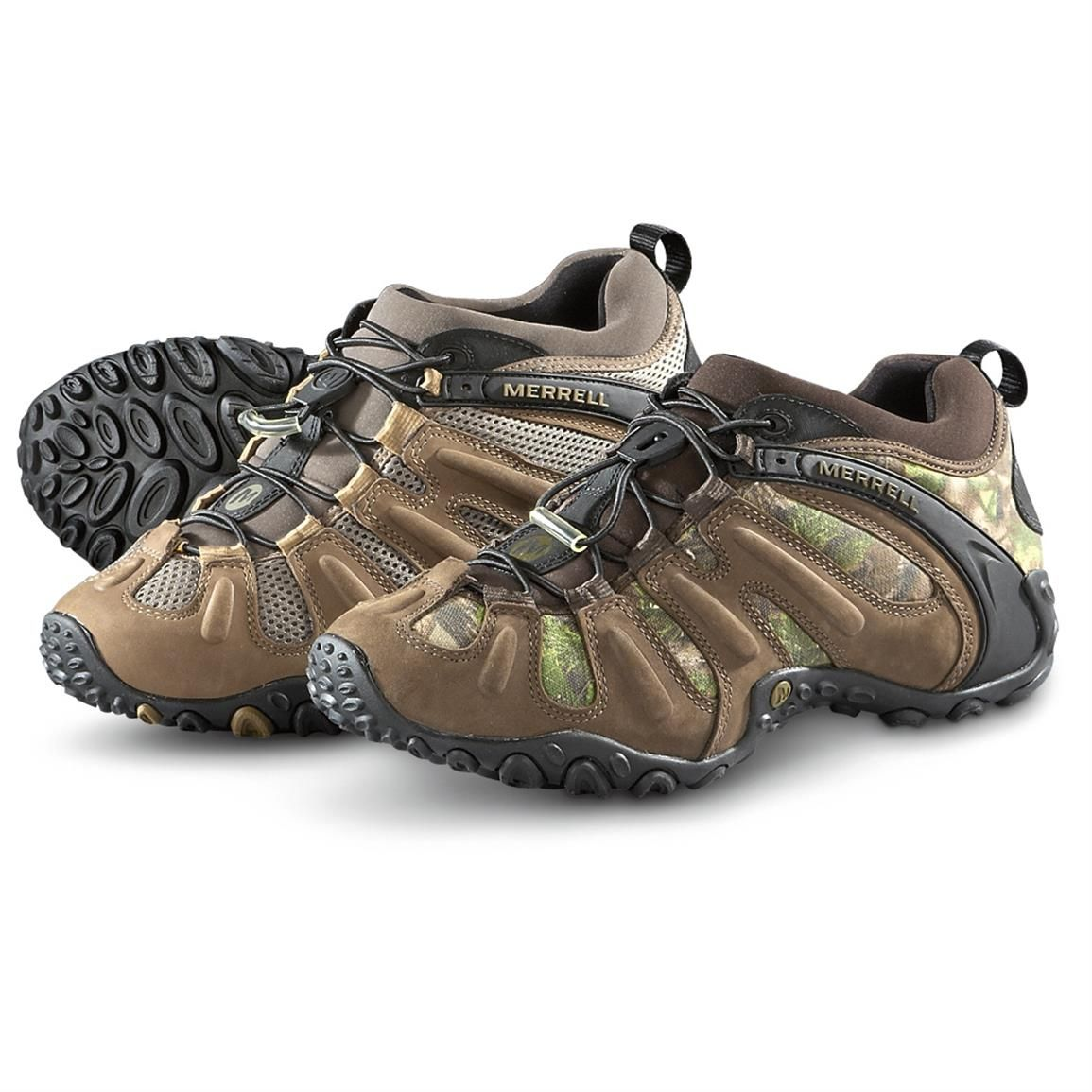 merrell shoes size guide 60