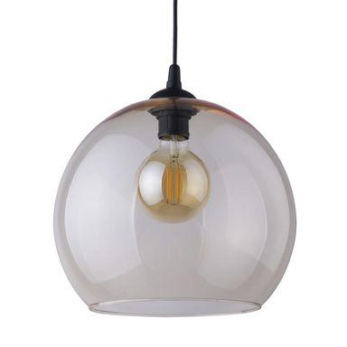 Lampa Wiszaca Cubus Slomkowa Tk Lighting Lampy Sufitowe Zyrandole Plafony W Atrakcyjnej Cenie W Sklepach Leroy Merlin Lamp Lighting Home Decor