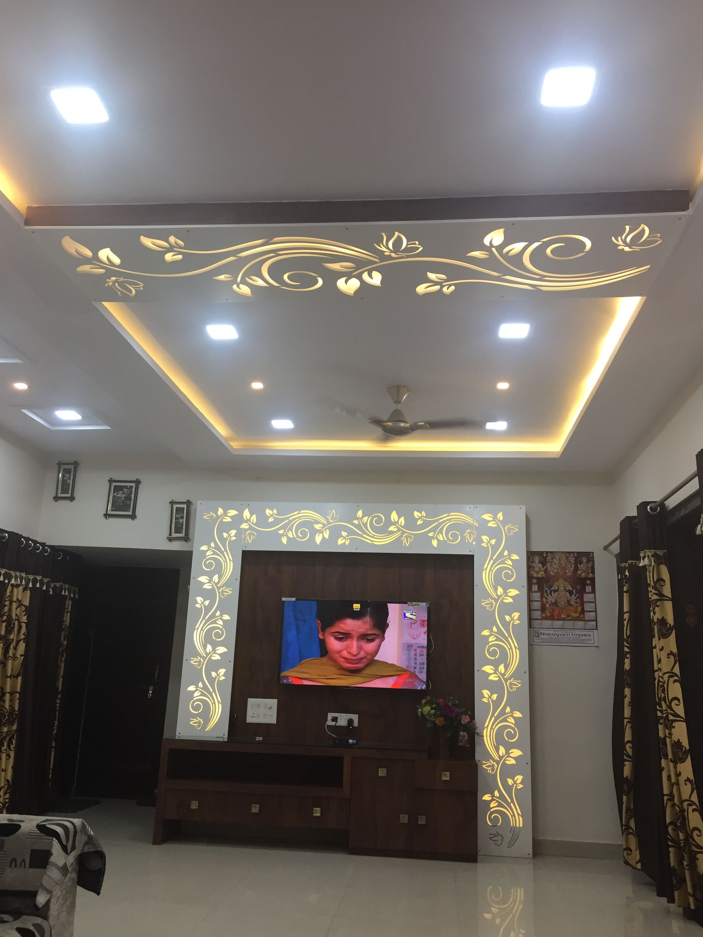 Lcd design also pin by dhananjay sapat on home pinterest house rh