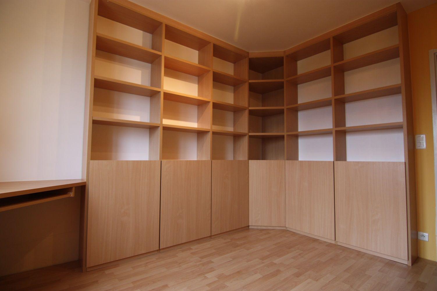 Bibliotheque Sur Mesure Chambery Bibliotheque Bibliotheque Sur Mesure Chambery