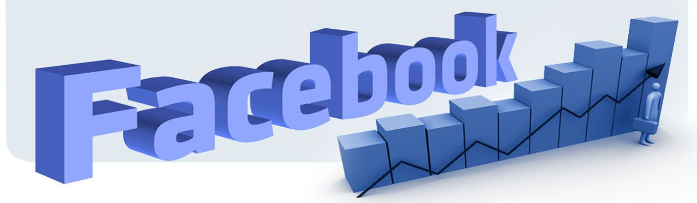 We are contribute Best Social Media Marketing like Facebook