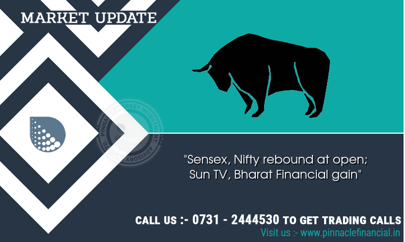 The S&P #BSE #Sensex is trading at 31,793 up 90 points