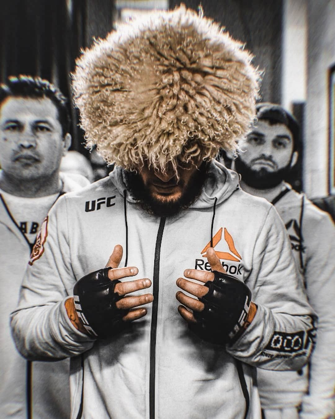 Dana White Confirms The Winner Of Max Holloway Vs Dustin Poirier Will Get Khabib Nurmagomedov Ufc Fighters Ufc Ufc Boxing