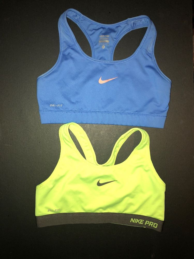 f7a4db6ae406d nike sports bras  fashion  clothing  shoes  accessories  womensclothing   activewear (