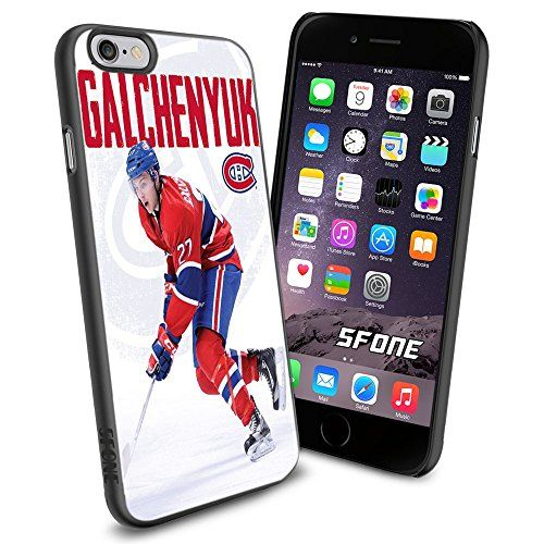 Montreal Canadiens NHL, #1353 Hockey iPhone 6 (4.7) Case Protection Scratch Proof Soft Case Cover Protector SURIYAN http://www.amazon.com/dp/B00WNE8SAU/ref=cm_sw_r_pi_dp_yUOxvb1VXAP20