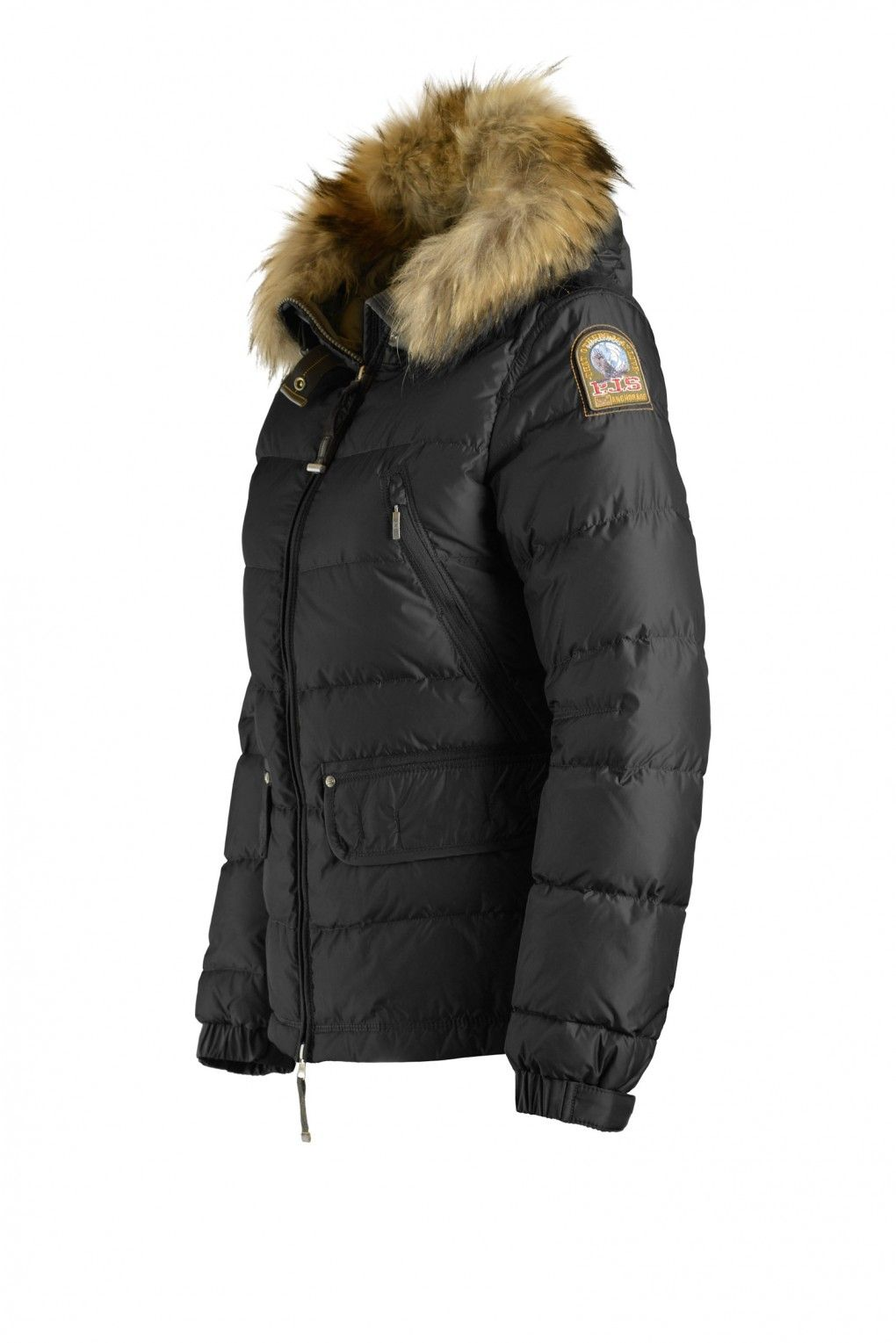 parajumpers europe