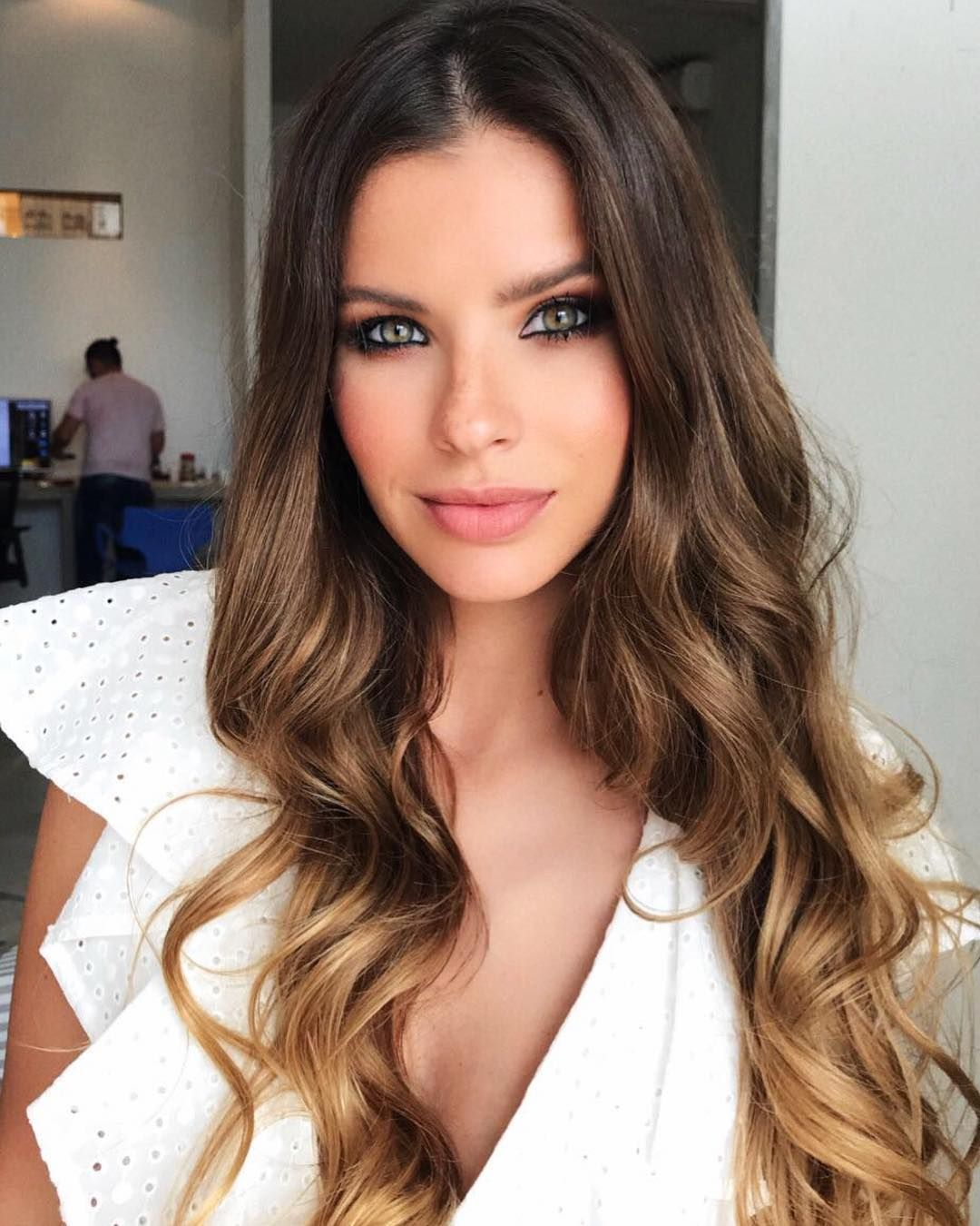 Hacked Maria Eugenia Suarez nudes (29 photos), Tits, Fappening, Instagram, in bikini 2020
