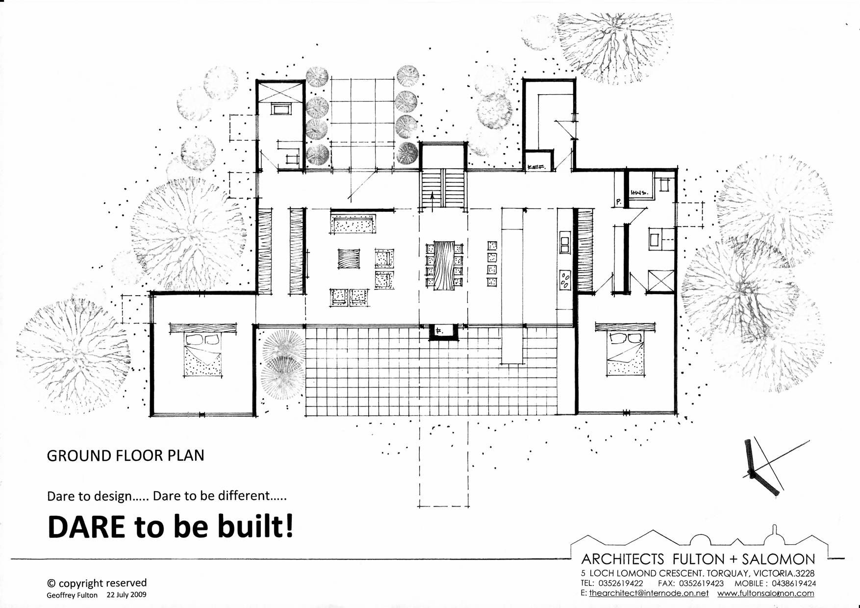 floor plans for container homes - buscar con google | floor plans