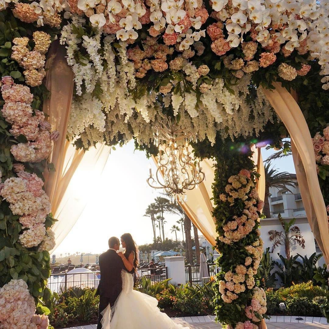 Decor ideas for wedding  Extravagant is our middle name GLbrideandgroom