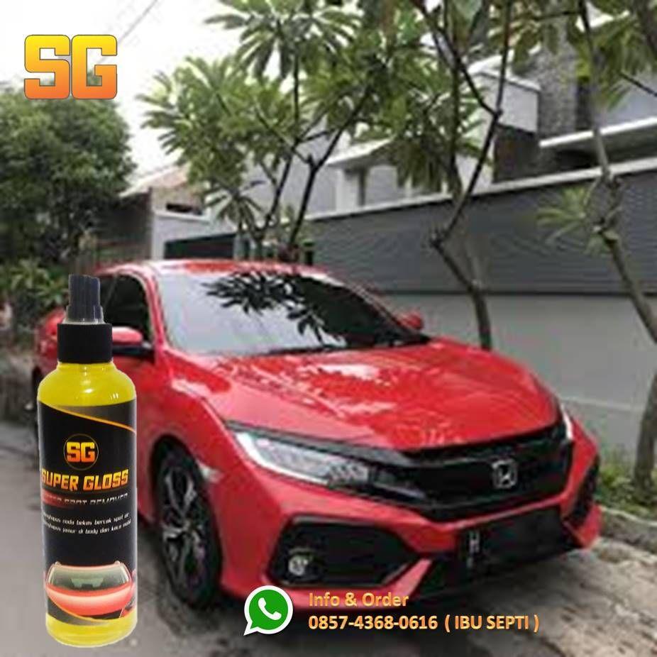 085743680616 Shampoo Pembersih Mobil Terbaik Shampoo Perawatan Mobil Untuk Kelembaban Netral Perawatan Mobil Mobil Perawatan