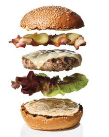 Turkey Burgers Recipe Recipe Turkey Burgers Turkey Burger Recipes Food