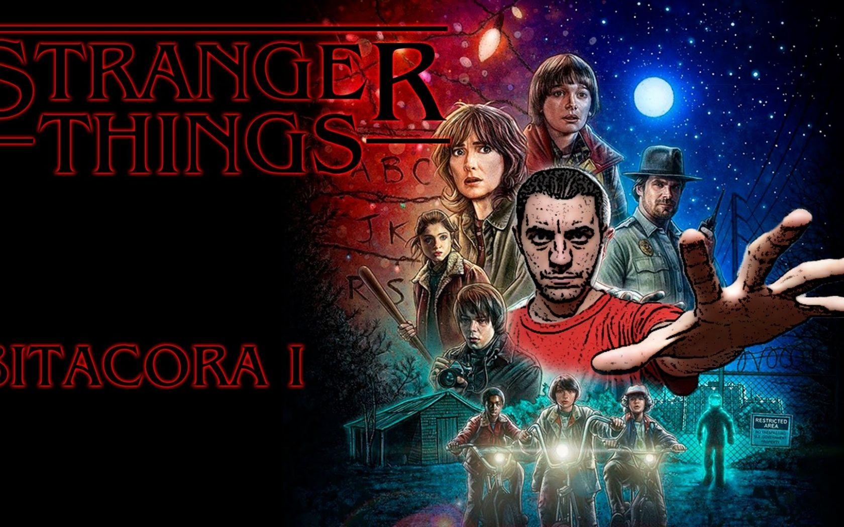 Stranger Things Wallpaper Stranger Things Wallpaper Stranger Things Poster Stranger Things