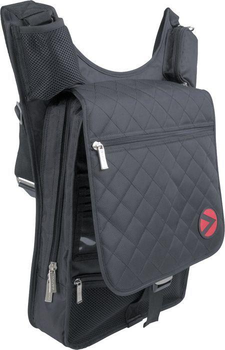 M Audio Mobile Laptop Studio Bag Bags