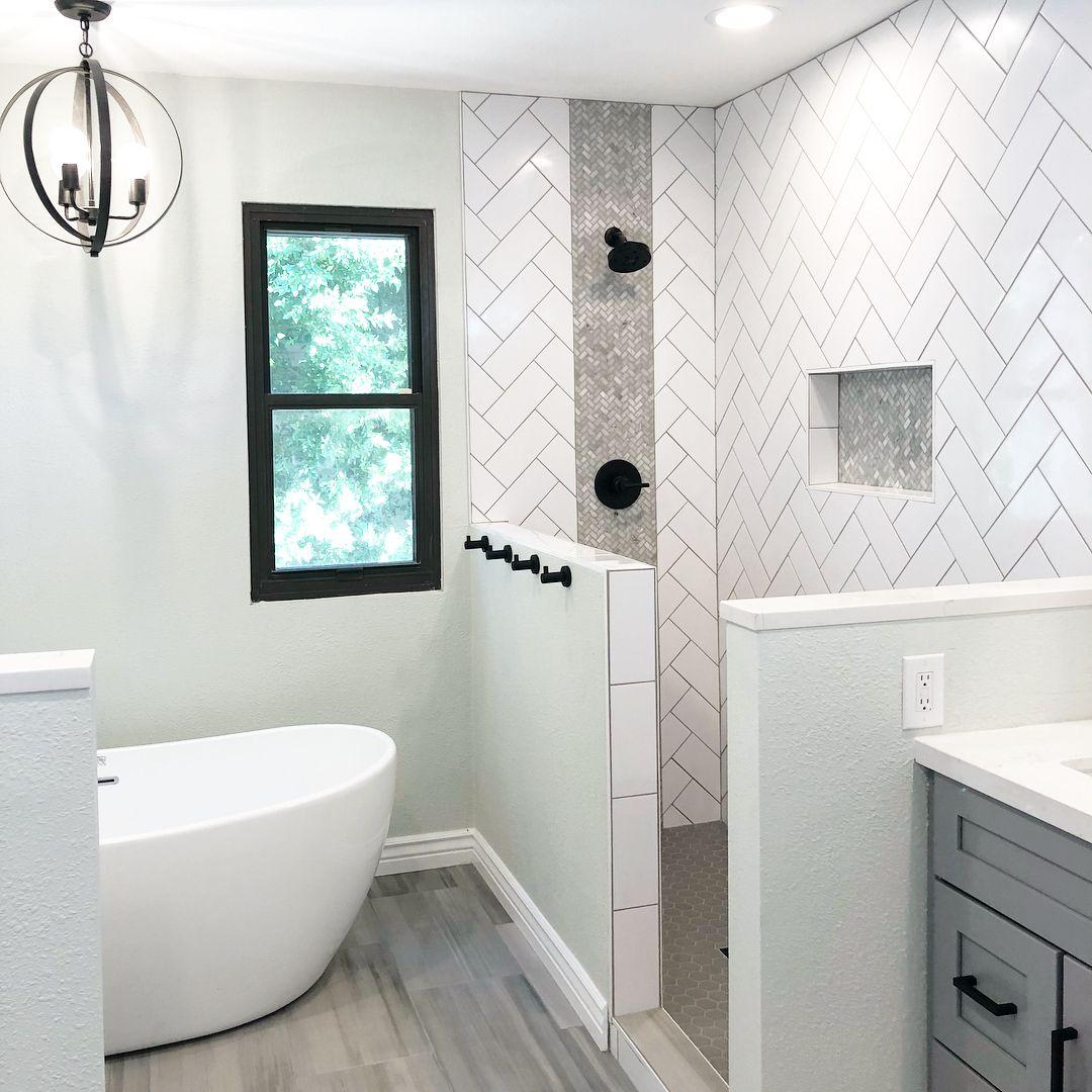 Light Fixture Above Tub Towel Hooks Tub Lighting Hospital Interior Design Bathroom Inspiration