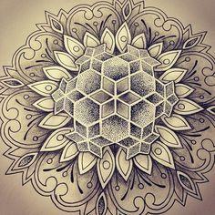 Bildergebnis für valor flower of life