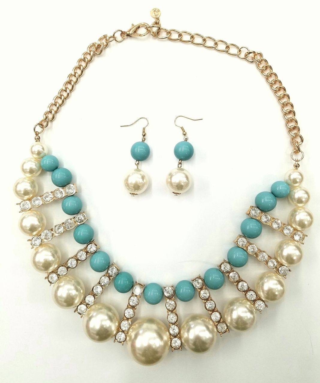 main find jewelry pdp some top these jewellery for websites the to of are stylish f inexpensive best