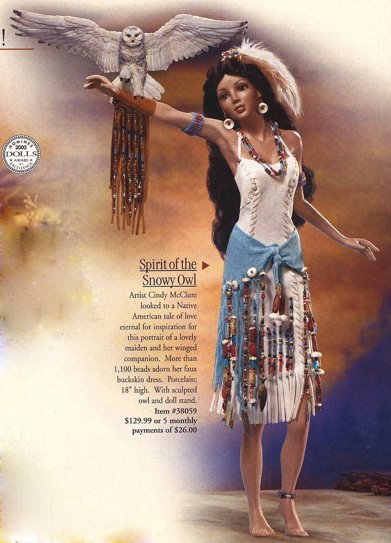 Pin by ellen basils on dolls pinterest native americans